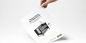 指定区域「撒尿」的广告制作